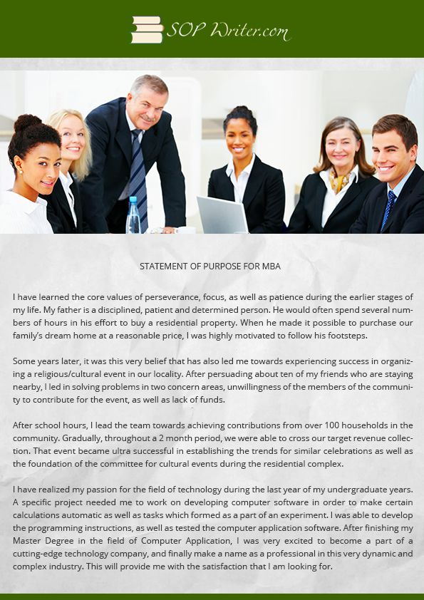 dissertation abstract writers services uk