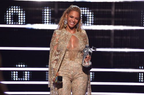 Find out here: Who Won The VMAs 2016 Last Night? Full List of Winners Here! | Gossip & Gab