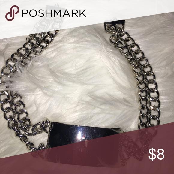 Jewelry Chocker necklace Jewelry Necklaces