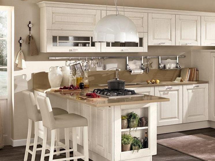 Pin di Katarzyna Roszak su Home / Dom nel 2019 | Victorian kitchen ...