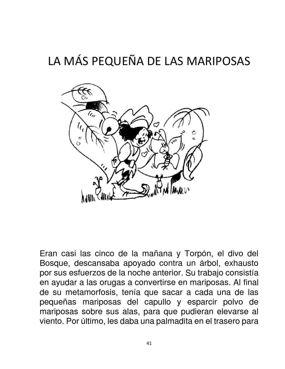 1. The political and social views in Manuel Puigs The Kiss of the Spider Woman, 2. The treatment tha