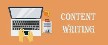 Content Writing Google Search Content Writing Website Content Writing Online Student