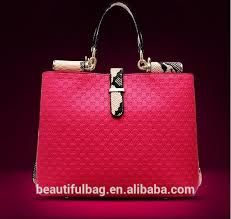 Image result for women's bags at www.e-cantonfair.com