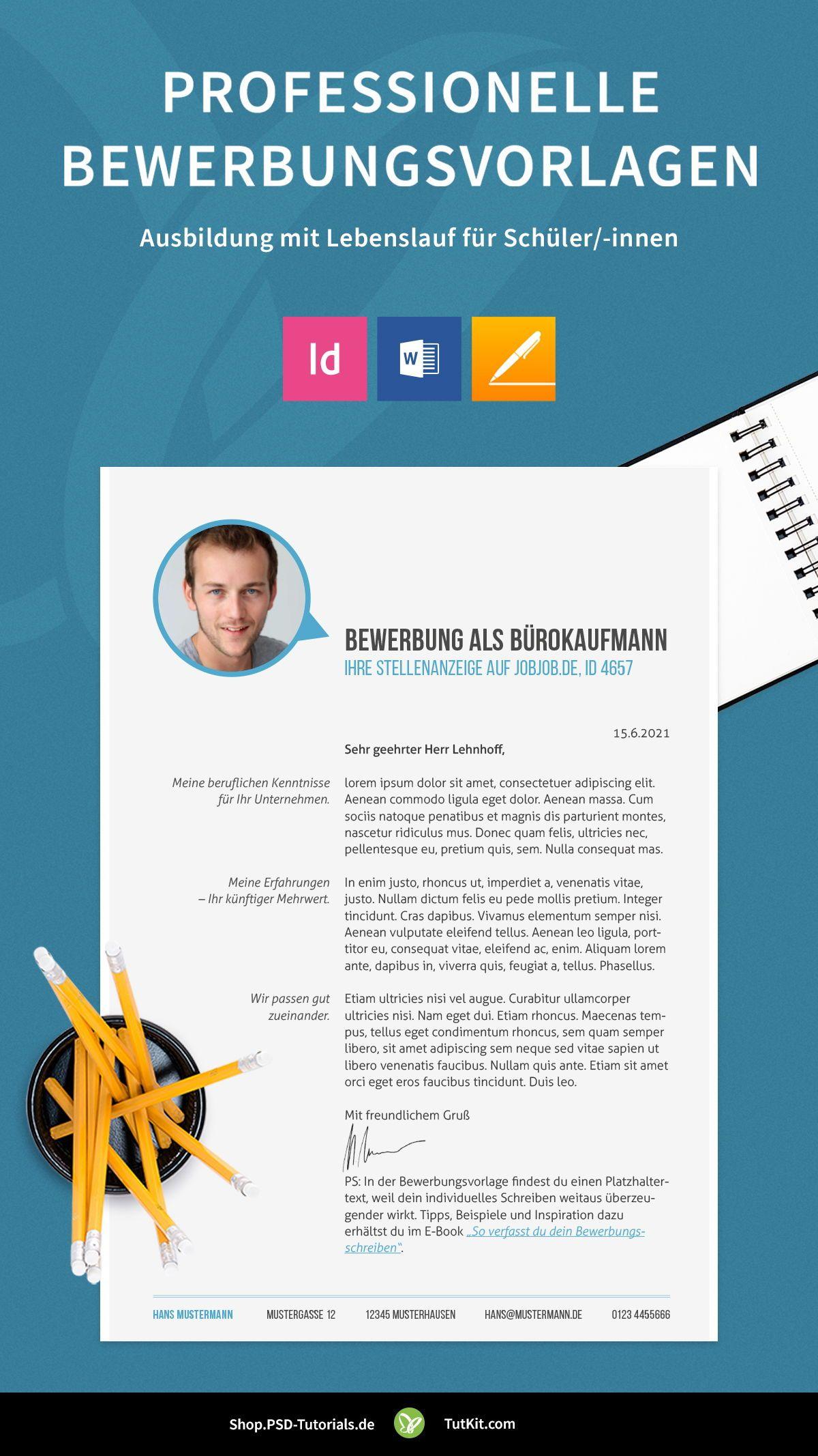 Bewerbung Als Burokauffrau Burokaufmann Design Muster Download Bewerbung Als Burokauffrau Lebenslauf Bewerbung Lebenslauf