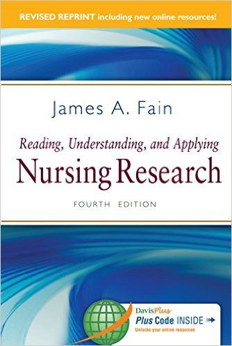 Reading understanding and applying nursing research 4th edition pdf reading understanding and applying nursing research 4th edition pdf httpam fandeluxe Image collections