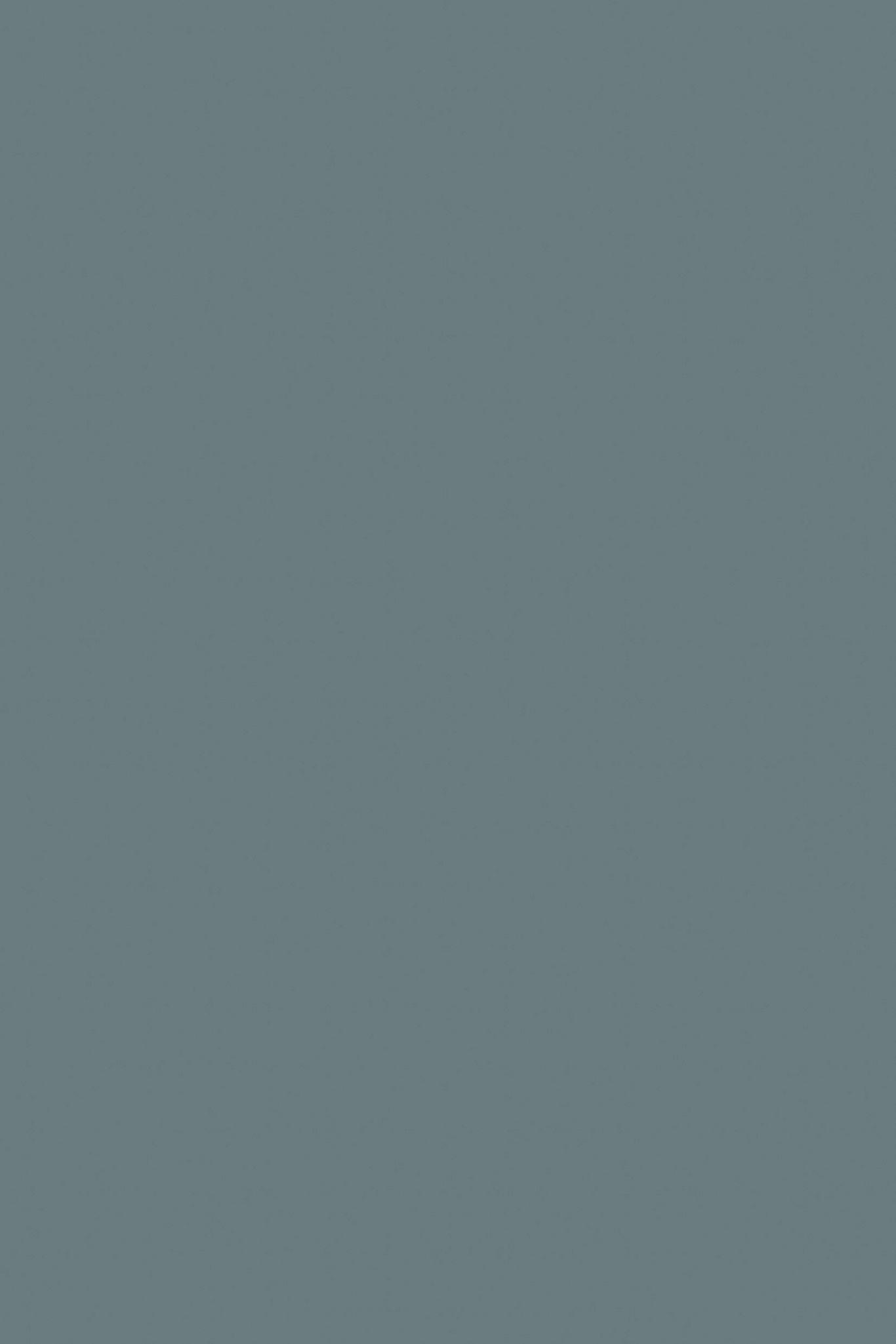 Light Blue No.22 - 100ml Sample Pot