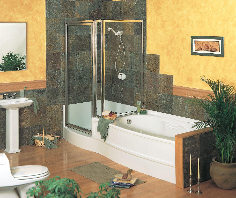 maax showers winnipeg   Design   Pinterest   Showers