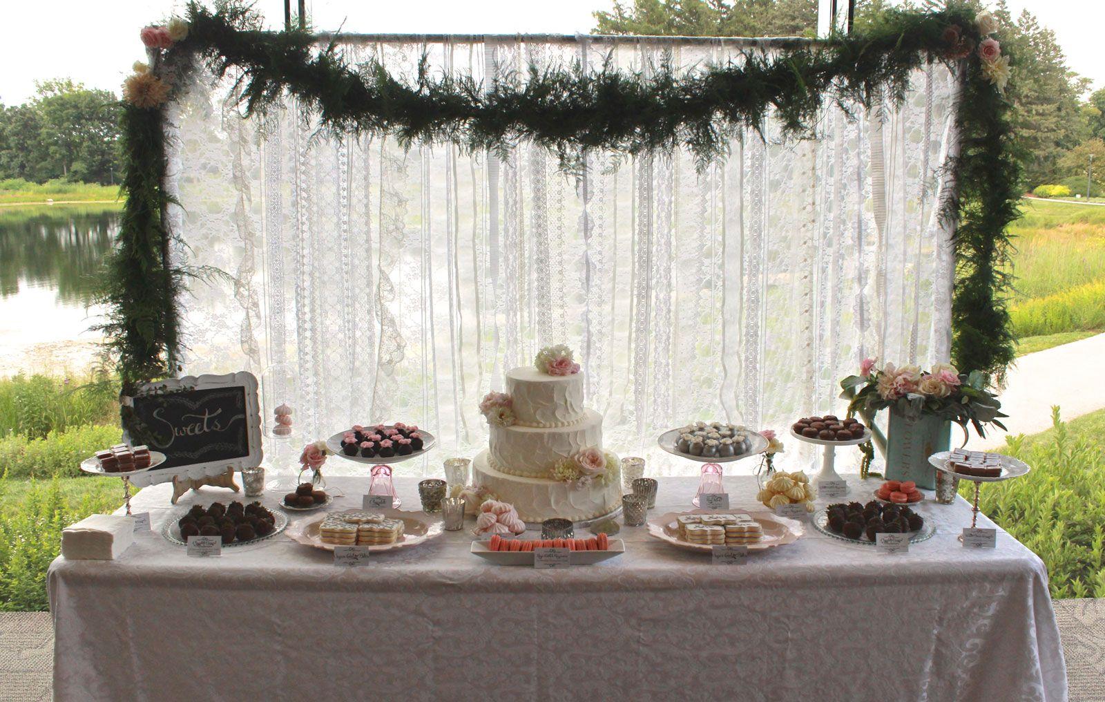 morton arboretum wedding photos - Google Search | Wedding - Decor ...