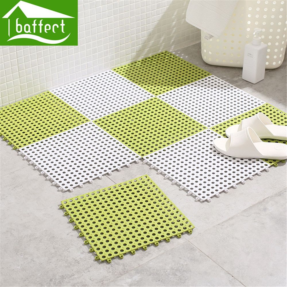 Image result for wetroom duckboard floor with images