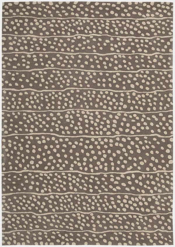 Calvin Klein 22 Naturals Area Rugs by Nourison Rug Corp.