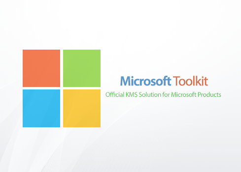 microsoft office toolkit for windows 10