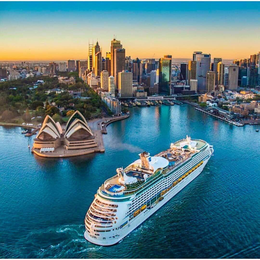 Viaja A Oman In 2020 Australien Reise Australien Fotos Sydney Stadt