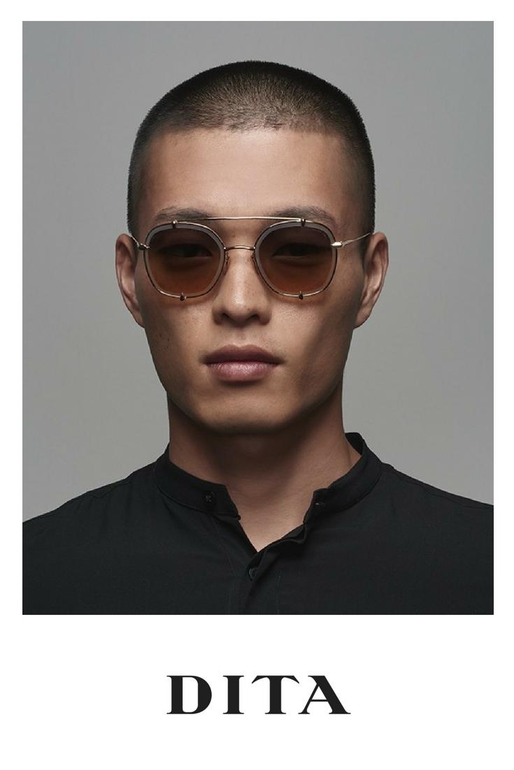 815a862e3ae Dita Talon Two Sunglasses for men.