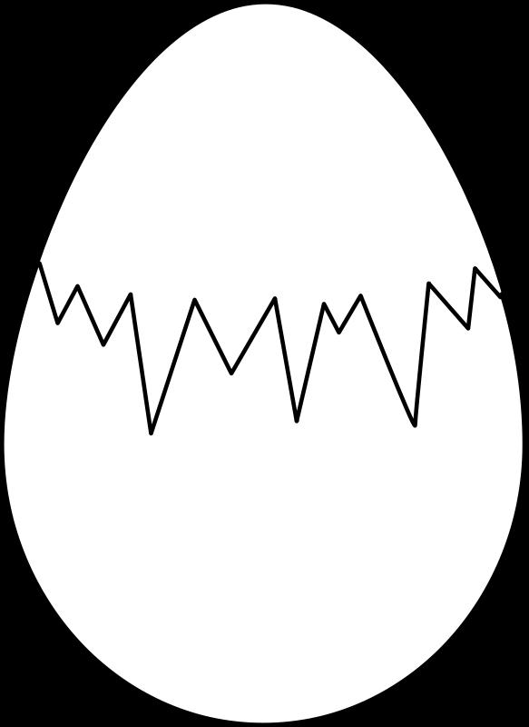 Rechtzeitig Zu Ostern Ausmalbilder Kostenlos Ausdrucken Ausmalen Ausschneiden Osterei Vorlage Karten Basteln Ostern Ausmalen