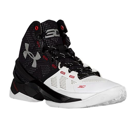 Boys' Penny Hardaway Shoes. Nike
