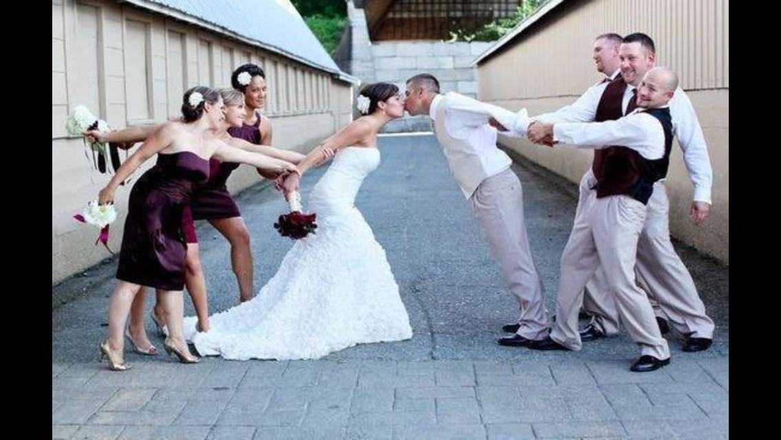 Pin By Jenny Pieniazek On Wedding Photography Funny