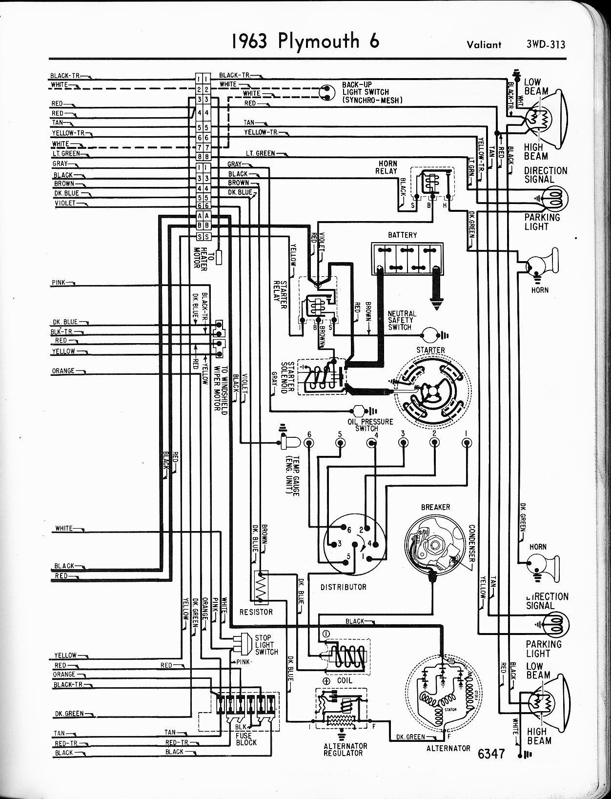 New House Wiring Diagram South Africa Diagram