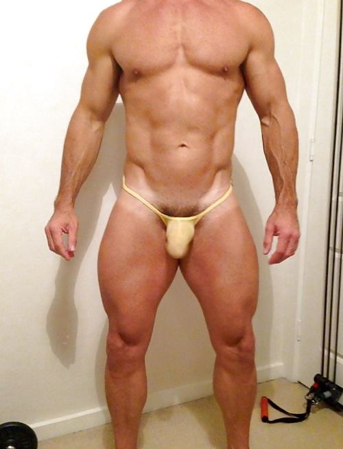 Men s Thong Fetish. — thong-jock  I want a poster of this. Life size ... 94f81953eac6