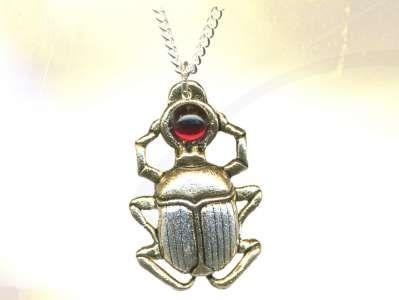 http://www.bijouxdespharaons.com scarabee.jpg