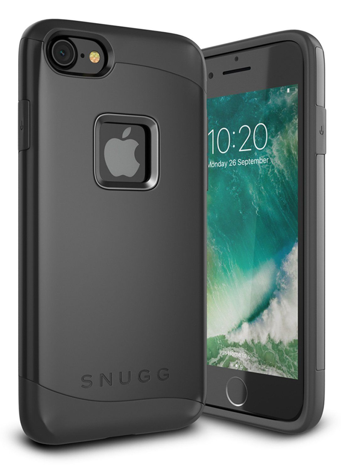snugg case for iphone 7