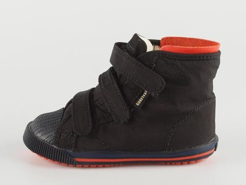 Cute or icky to get the same sneakers for your child?