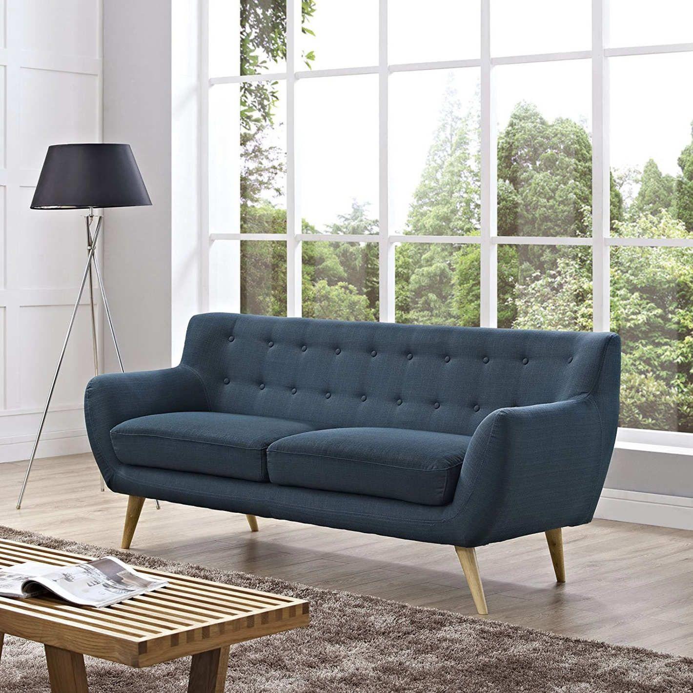 Best Sofa Bed Under $500
