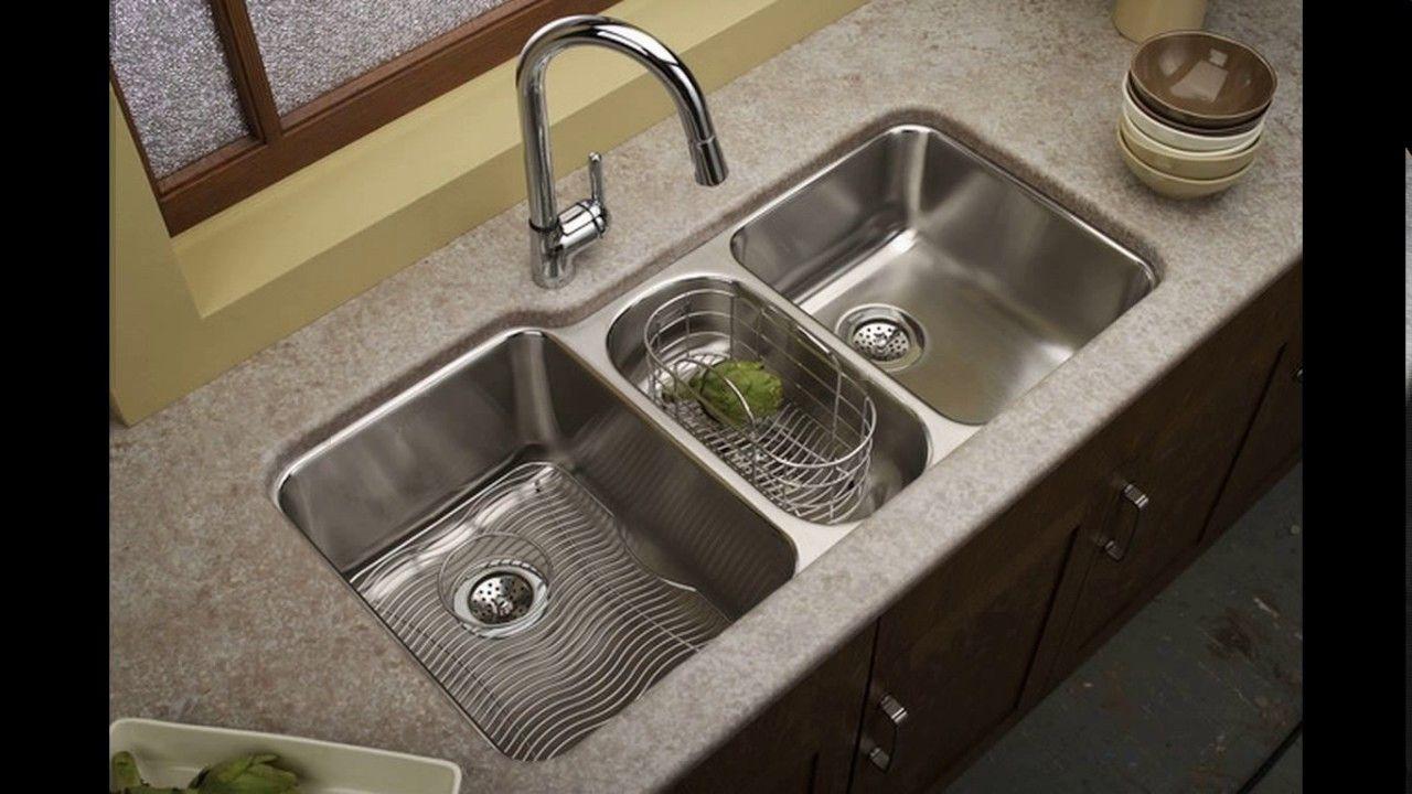 20 Amazing Kitchen Sink Design With Price Philippines Keran