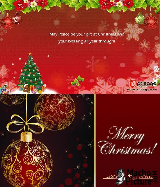 Free christmas email greeting cards 3 PHOTO
