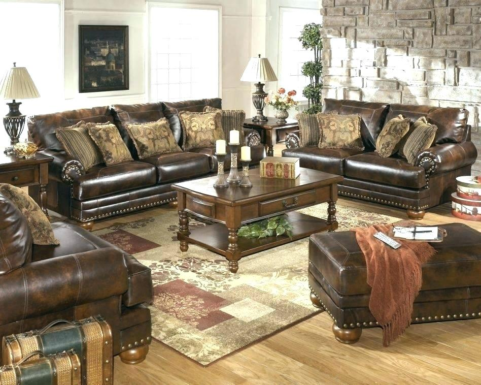 Pin By Mary Faria On Maw Living Room Decor Brown Couch Leather