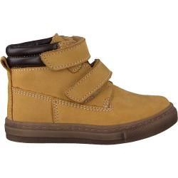Photo of Ton & Ton Ankle Boots Mk1537b9i Camel Jungen