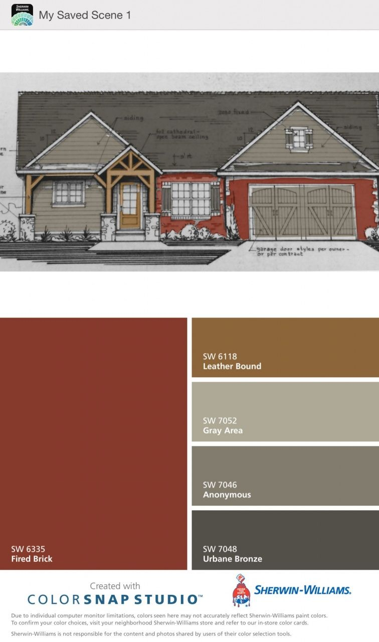 Vinyl Siding Colors Home Depot In 2020 House Painting Cost House Paint Design House Paint Exterior