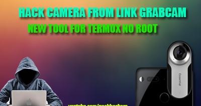 Mobile Camera Hacking From Termux Hi Guys If You Are Searching For Mobile Camera Hacking From Termux And Searching For The Be In 2021 Camera Hacks Mobile Camera Camera