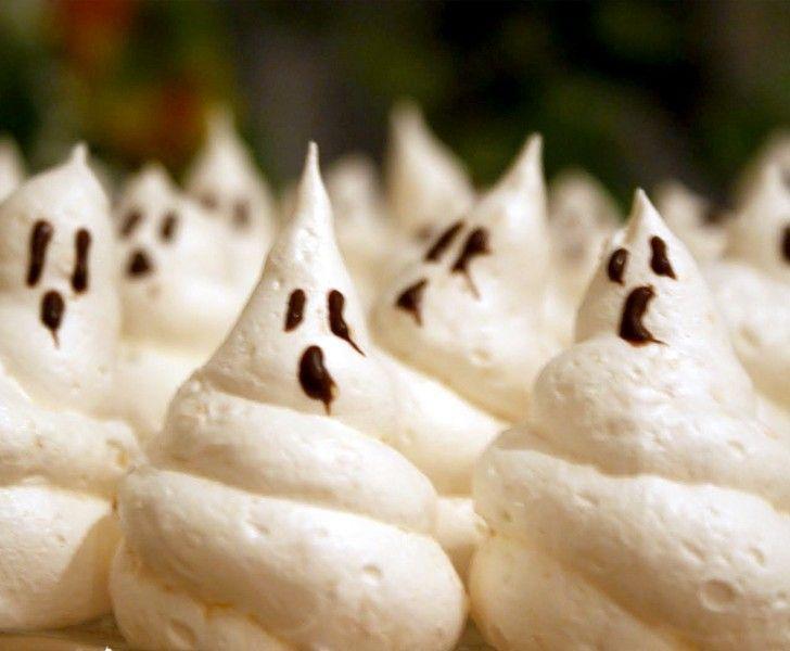 halloween-mat-cupcake-baka--728x600.jpg 728×600 pixels
