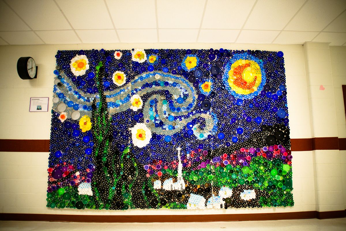 17 best images about van gogh starry night starry 17 best images about van gogh starry night starry nights vincent van gogh and murals