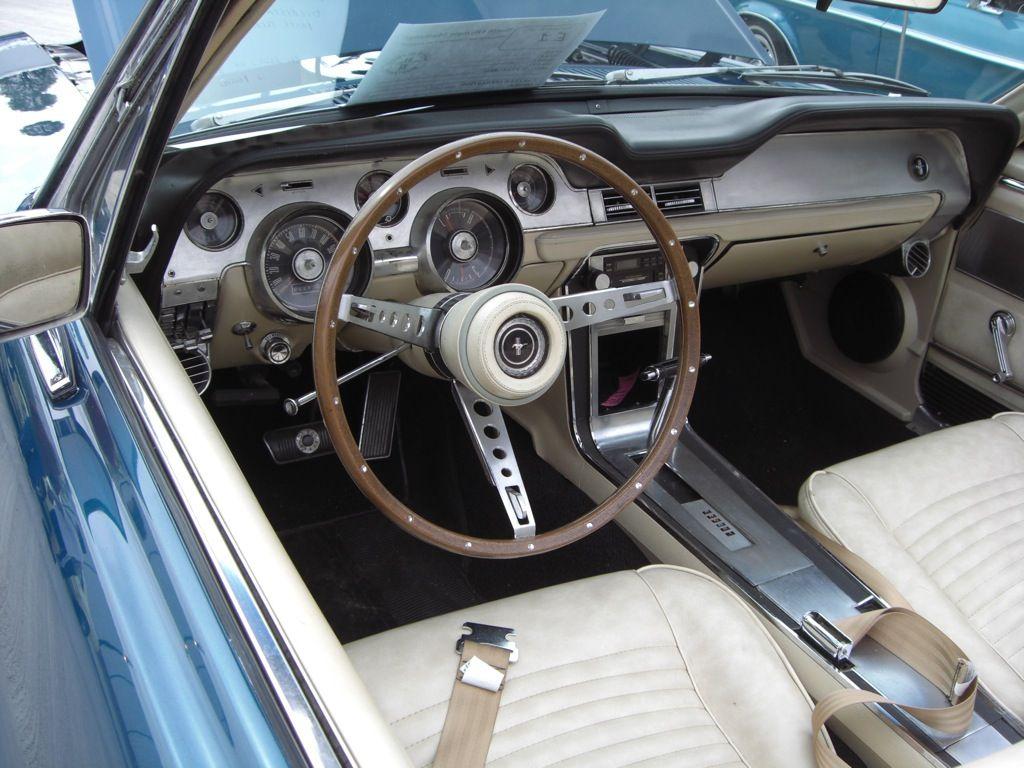 Image Result For 67 Mustang Dash Mustang Interior 1967 Mustang Mustang