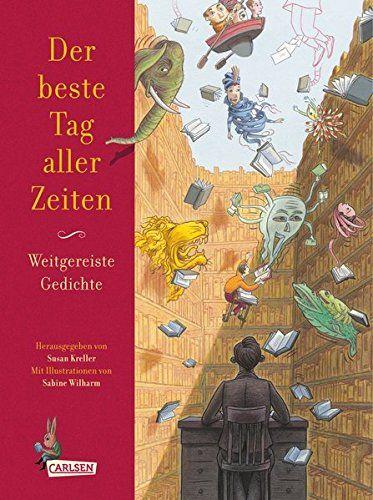 Beste Deutsche Filme Aller Zeiten