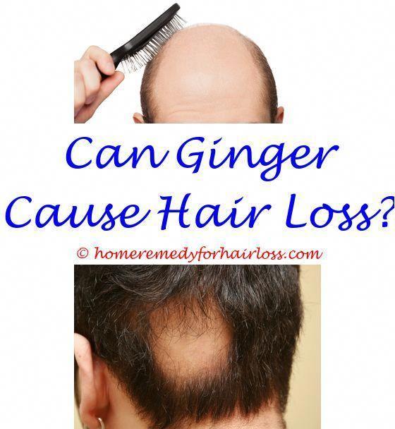 Arginine Hair Loss Talk Treatment For Thyroid Disease Hair Loss