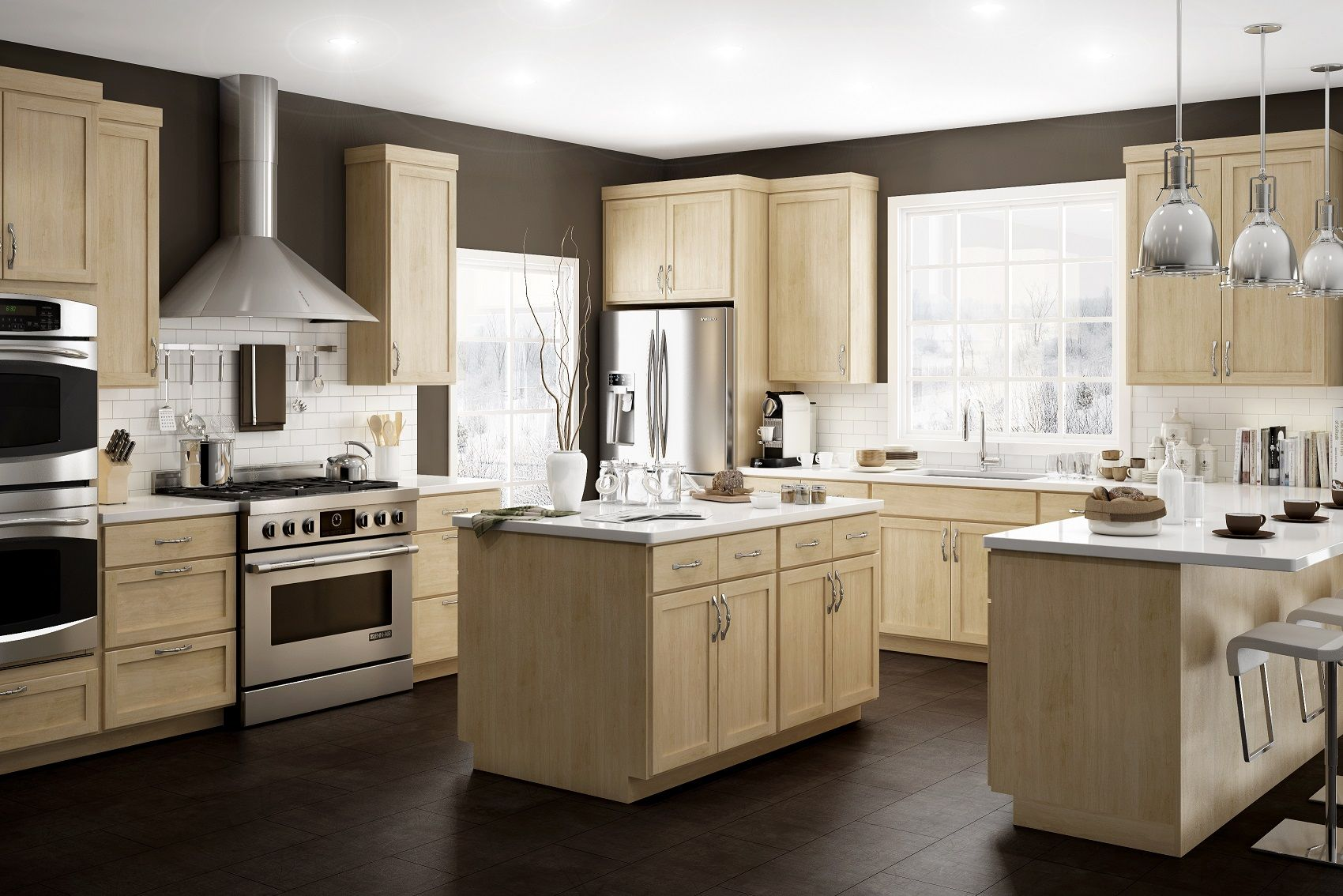 Lanz Cabinets Kcma Certified Kitchen Cabinet Manufacturers Hearthstone Kitchen Cabinets