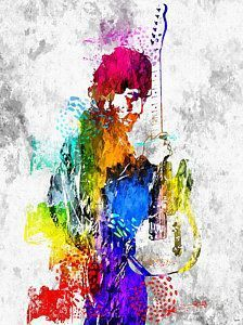 Springsteen Wall Art - Mixed Media - Bruce Springsteen by Daniel Janda #brucespringsteen Springsteen Wall Art - Mixed Media - Bruce Springsteen by Daniel Janda #brucespringsteen Springsteen Wall Art - Mixed Media - Bruce Springsteen by Daniel Janda #brucespringsteen Springsteen Wall Art - Mixed Media - Bruce Springsteen by Daniel Janda #brucespringsteen