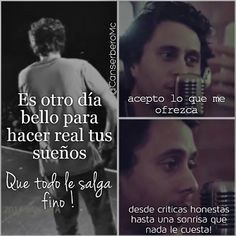 Instagram Photo By Canserberomc Via Ink361 Com Canserbero