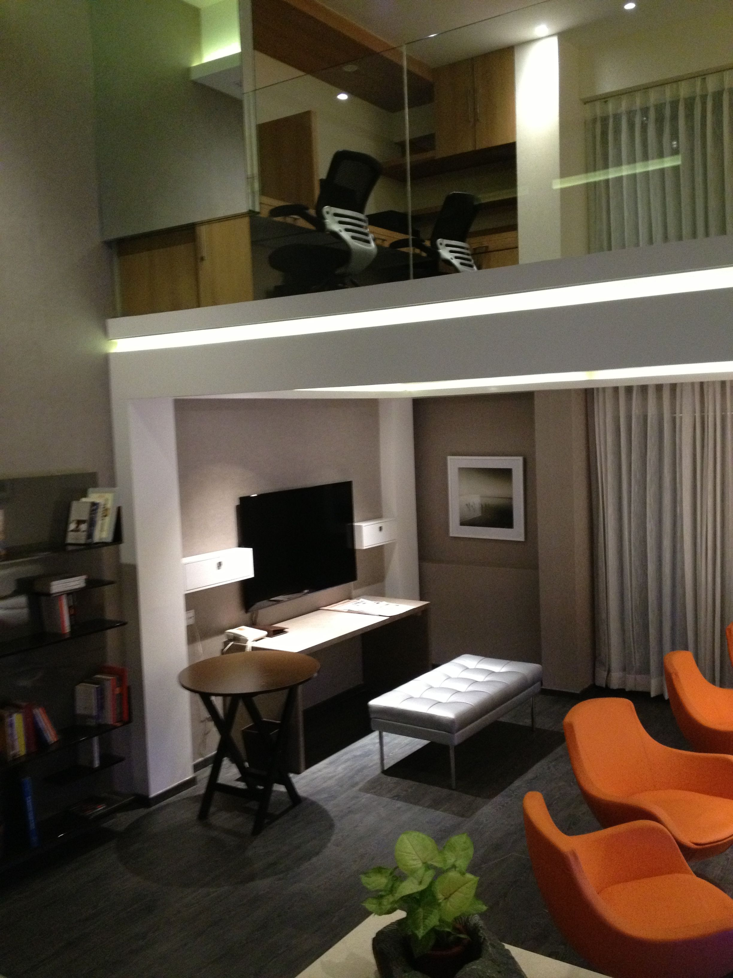 @ indside #theatara  #boutiquehotels #luxuryhotesgurgoan #boutiquehotelsgurgaon