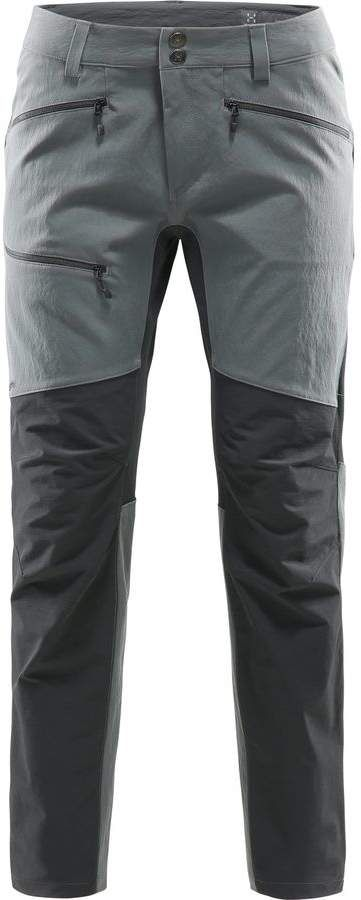 Haglofs Rugged Flex Pant Women S Pants For Women Mens Pants Pants