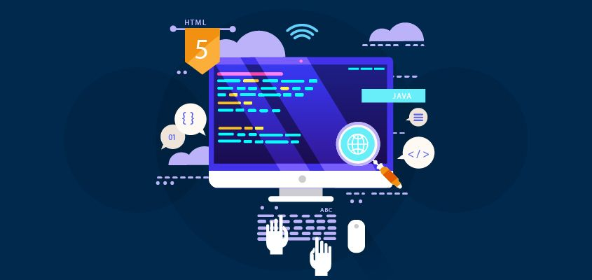 Learn All Programming languages for free. We've made tutorials with smooth description and bundle of live examples you can simply visit and learn what your dream. Make your dream into real.