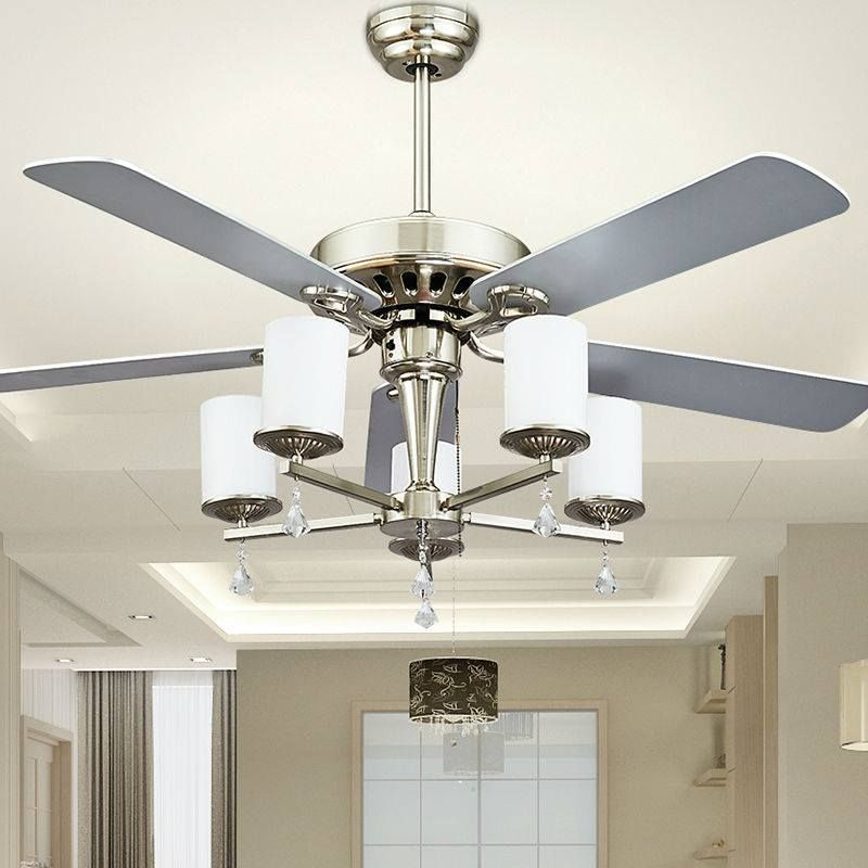 Ceiling Lights Singapore Would Definitely Add A Style Glamour Quotient To The Decor Of Your Home Office Etc The Living Room Ceiling Fan Living Room Lighting Living Room Decor Curtains