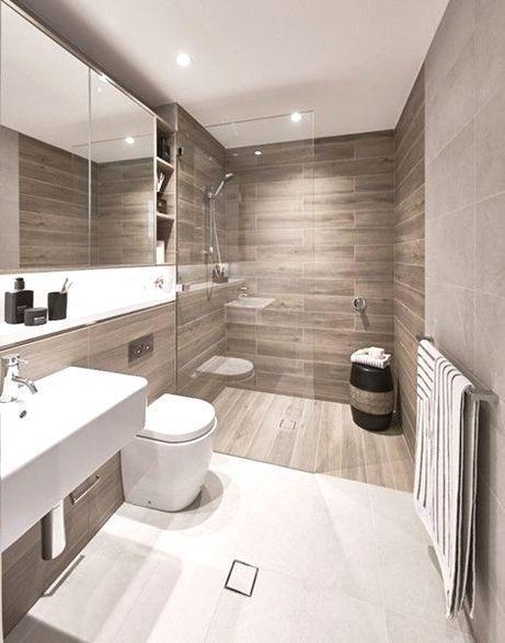 Badezimmer Im Sanierungen Sanierungen Im Badezimmer Sanierungen Im Badezimmer Badezimmeridee Badezimmer Umgestalten Badezimmer Badezimmer Umbau