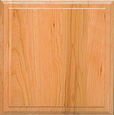 natural knotty alder wood kitchen cabinets | Kitchen ...