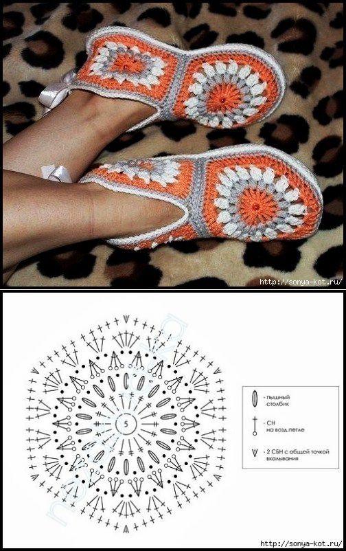 домашние тапочки носки и шапочки вязаная валяная и тд обувь