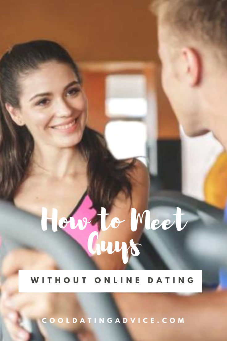 How can i find out if my wife is on dating sites