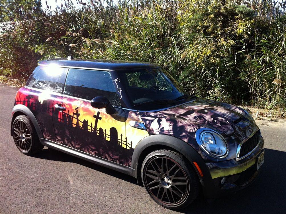 Graphics For Car Wrap Graphics Wwwgraphicsbuzzcom - Graphics for a car