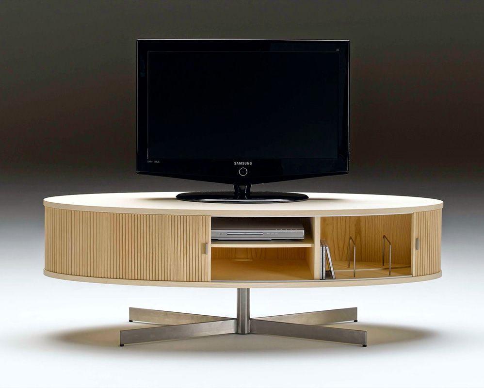 naver collection ak1350 tv unit design nissen u0026 gehl mdd